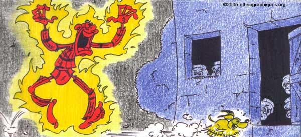 Illustration 3