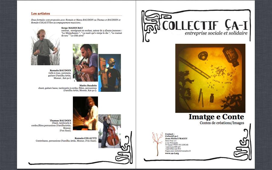 Collectif Ça-I (ill. 8)