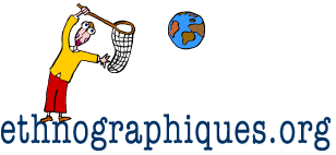 ethnographiques.org