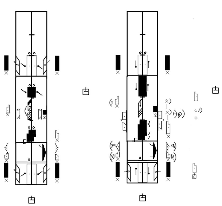 rodda et al Figure 04