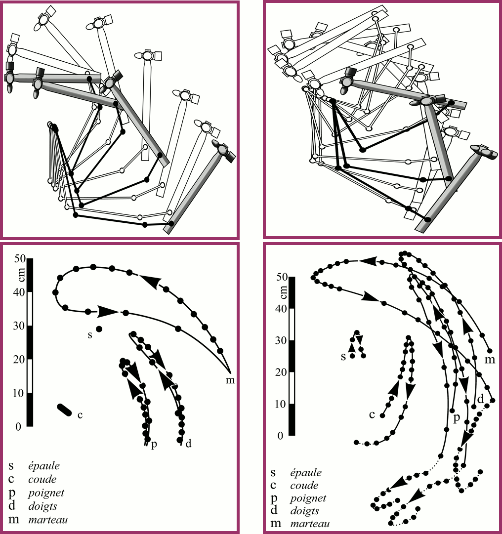 rodda et al Figure 08